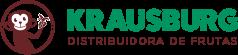 Krausburg